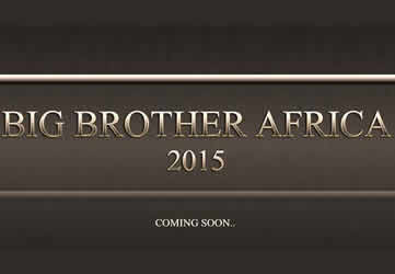 Big Brother Africa 2016 Returning For Season 10