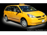 Low Price Taxicab Services (714) 495-8028