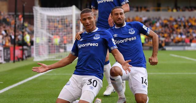 5 Rekrutan Anyar yang Bersinar Sejauh Ini di Premier League