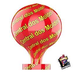 CDM-G005-02092015 - Thumbnail