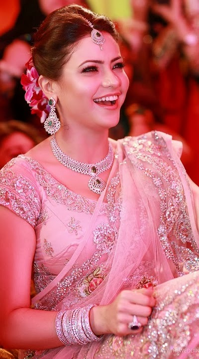 http://1.bp.blogspot.com/-m8QZnNhzoPw/Ushz3KTI-xI/AAAAAAABoaw/rOB_Tz5DBfQ/s1600/Aamna+Sharif+Weds+Producer+Amit+Kapoor+(3).jpg Aamna Sharif Wedding