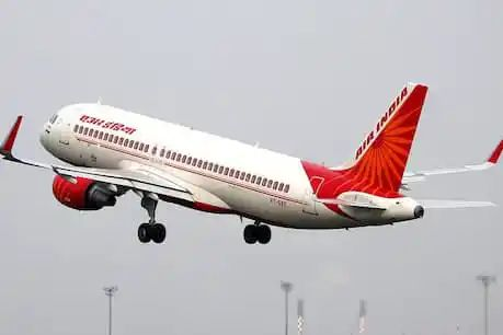 Air India Air Transport Services Limited has issued a notification for replacement of multiple posts.  The post of Chief Finance Officer, Deputy Chief Finance Officer, Manager, Officer and Assistant will be replaced.  These posts are in Delhi, Chennai and Kolkata.  The application process for these posts has already begun.  The last date for application is June 18, 2020.  Full details of this notification can be found at http://www.airindia.in/   Total Vacancies— 17   Chief Finance Officer- 1   Deputy Chief Finance Officer- 1   Manager- 1   Officer- 4 Assistant- 10     Application Start- June 1, 2020   Deadline for application is June 18, 2020   Age - 30 to 35 years   Application Fee - Rs   http://www.airindia.in/