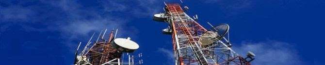 Ladakh Administration Strengthening Mobile Network In Remote, Border Areas