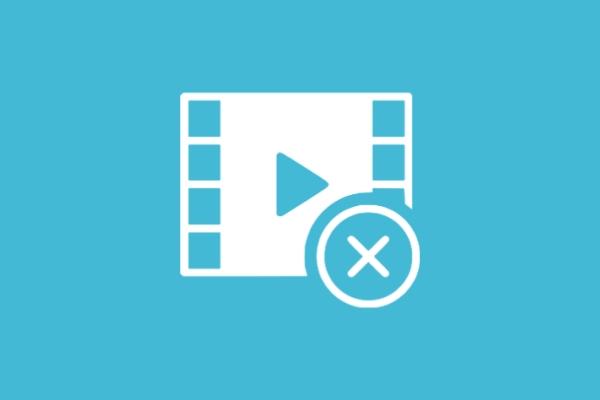 5 Cara Mengembalikan Video Yang Terhapus Di HP OPPO