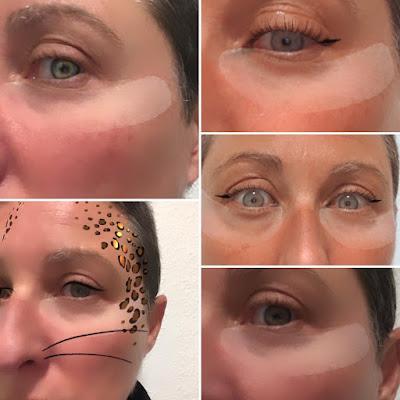 Aqua-24-eyes-patches