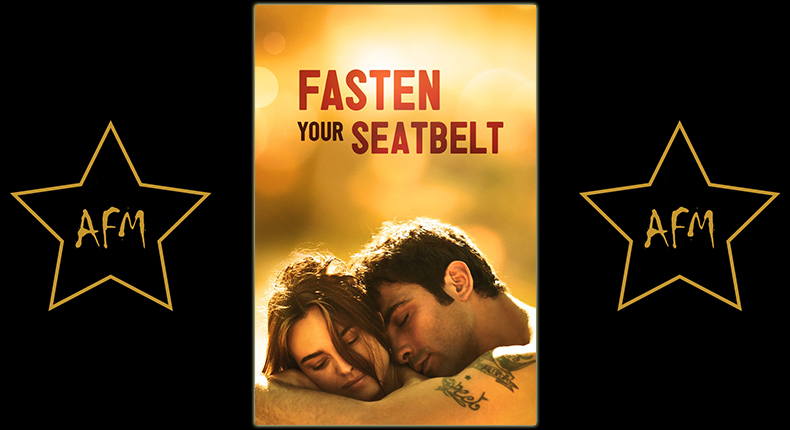 fasten-your-seatbelts