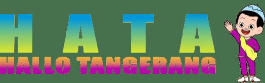 Hallo Tangerang