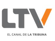 Canal LTV en vivo Honduras