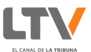 Canal LTV