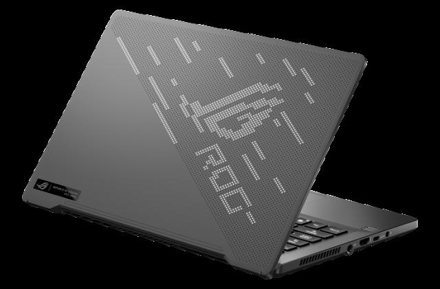 Best Laptops Roundup 2020