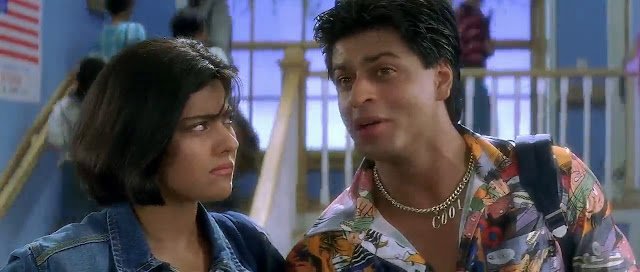 Single Resumable Download Link For Movie Kuch Kuch Hota Hai 1998 Download And Watch Online For Free