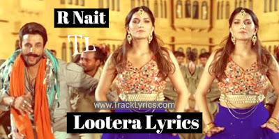 lootera-lyrics