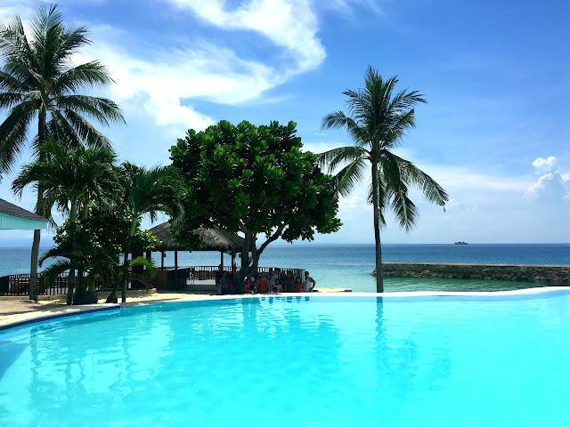 Mangodlong Paradise Resort