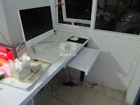 Pesan Furniture Kantor di Semarang
