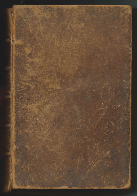Bible of the Leighton, Fish, Little, King and Related Families of Midcoast Maine