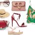 10 peças favoritas das fashionistas #2