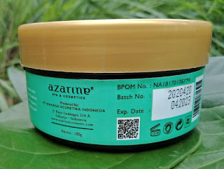 https://www.nikehana.com/2020/10/azarine-aloe-vera-gel-with-honey-cocok.html