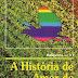 A História de Amor de Oséias - John W. Reed