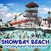 Tiket Snowbay Blibli