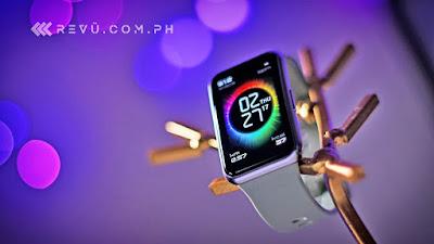 Huawei-SmartWatch-Fit