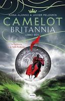 http://www.megustaleer.com/libro/camelot-britannia-libro-2/ES0142896