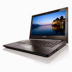 Lenovo G40-80 Notebook Windows 10 64bit Drivers, Software and Updates