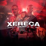 Xereca Malvadeza – MC Levin, MC BS