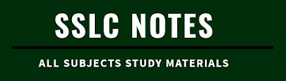 SSLC/10th Class Complete Study Package - Karnataka Board
