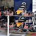 Round 20 - Brazilian GP technical image gallery