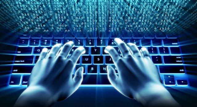 cara mendapatkan uang dari internet langsung ke rekening bank tanpa modal