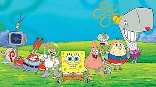 Jual Kaset Film Kartun Spongebob, Film Jual Kaset Film Kartun Spongebob, Jual Film Jual Kaset Film Kartun Spongebob Laptop, Jual Kaset DVD Film Jual Kaset Film Kartun Spongebob, Jual Kaset CD DVD FilmJual Kaset Film Kartun Spongebob, Jual Beli Film Jual Kaset Film Kartun Spongebob VCD DVD Player, Jual Kaset DVD Player Film Jual Kaset Film Kartun Spongebob Lengkap, Jual Beli Kaset Film Jual Kaset Film Kartun Spongebob, Jual Beli Kaset Film Movie Drama Serial Jual Kaset Film Kartun Spongebob, Kaset Film Jual Kaset Film Kartun Spongebob untuk Komputer Laptop, Tempat Jual Beli Film Jual Kaset Film Kartun Spongebob DVD Player Laptop, Menjual Membeli Film Jual Kaset Film Kartun Spongebob untuk Laptop DVD Player, Kaset Film Movie Drama Serial Series Jual Kaset Film Kartun Spongebob PC Laptop DVD Player, Situs Jual Beli Film Jual Kaset Film Kartun Spongebob, Online Shop Tempat Jual Beli Kaset Film Jual Kaset Film Kartun Spongebob, Hilda Qwerty Jual Beli Film Jual Kaset Film Kartun Spongebob untuk Laptop, Website Tempat Jual Beli Film Laptop Jual Kaset Film Kartun Spongebob, Situs Hilda Qwerty Tempat Jual Beli Kaset Film Laptop Jual Kaset Film Kartun Spongebob, Jual Beli Film Laptop Jual Kaset Film Kartun Spongebob dalam bentuk Kaset Disk Flashdisk Harddisk Link Upload, Menjual dan Membeli Film Jual Kaset Film Kartun Spongebob dalam bentuk Kaset Disk Flashdisk Harddisk Link Upload, Dimana Tempat Membeli Film Jual Kaset Film Kartun Spongebob dalam bentuk Kaset Disk Flashdisk Harddisk Link Upload, Kemana Order Beli Film Jual Kaset Film Kartun Spongebob dalam bentuk Kaset Disk Flashdisk Harddisk Link Upload, Bagaimana Cara Beli Film Jual Kaset Film Kartun Spongebob dalam bentuk Kaset Disk Flashdisk Harddisk Link Upload, Download Unduh Film Jual Kaset Film Kartun Spongebob Gratis, Informasi Film Jual Kaset Film Kartun Spongebob, Spesifikasi Informasi dan Plot Film Jual Kaset Film Kartun Spongebob, Gratis Film Jual Kaset Film Kartun Spongebob Terbaru Lengkap, Update Film Laptop J