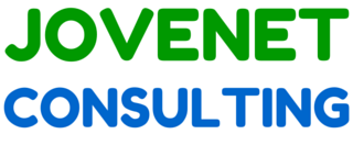 Contact Jean Guillon at Jovenet Consulting