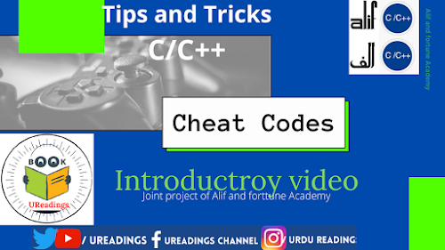how to learn c programming easily || Introduction with tips