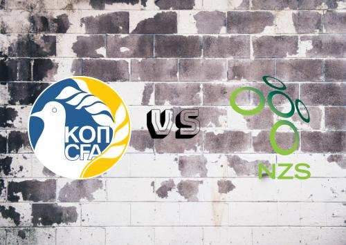 Chipre vs Eslovenia  Resumen
