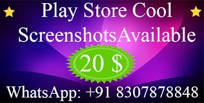 Play_store_screen.jpg