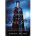 Midnight on the River Grey by Abigail Wilson Blog Tour