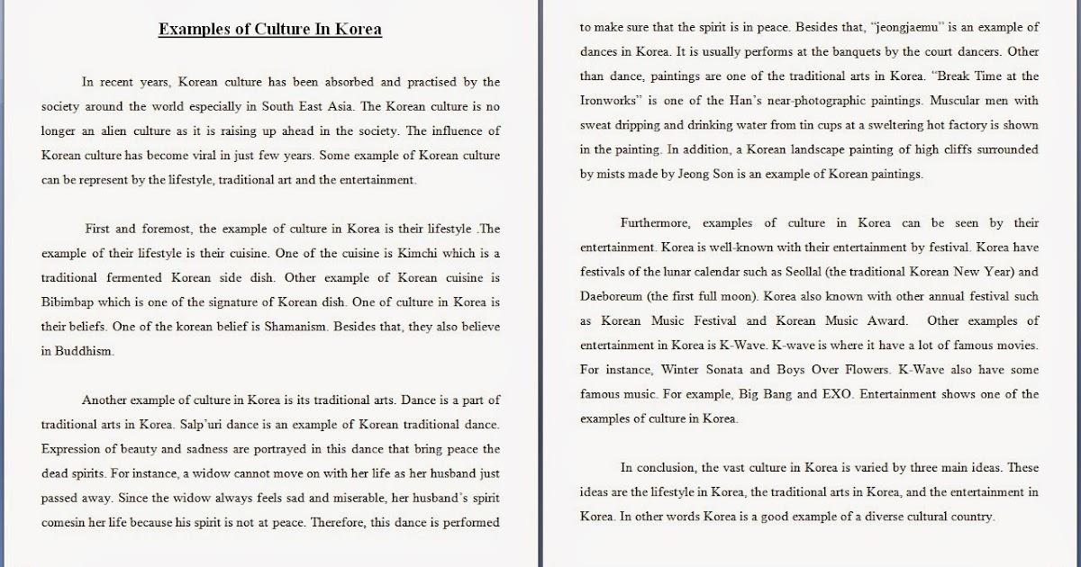 korea essay young tigers taekwondo korean quarterly news black  popular dissertation hypothesis editor website online top thesis art of the korean renaissance essay heilbrunn tumblr