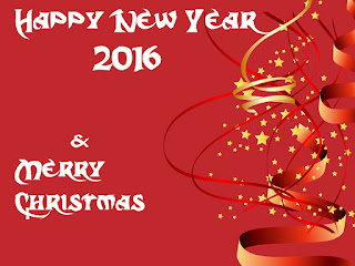 Happy Merry Christmas 2016 Pics