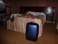 Best Western Central Hotel Tours