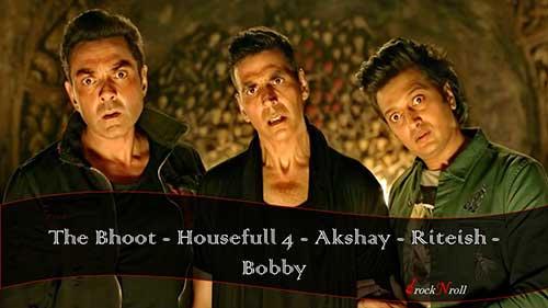 The-Bhoot-Hindi-Lyrics-Housefull-4