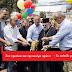 Γλυφάδα: Οι Τουρκοσπορές θα καταργήσουν τις αστικές συγκοινωνίες