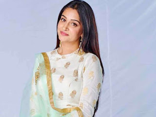 Big boss season 12 , Dipika Shoaib Ibrahim