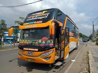 Sudiro Tungga Jaya (STJ) Vaadho