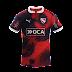 Independiente-ARG - Puma 2016