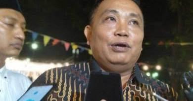 Arief Poyuono Minta Prabowo Temui Habib Rizieq, Jangan Saat Kepentingan Pilpres Saja