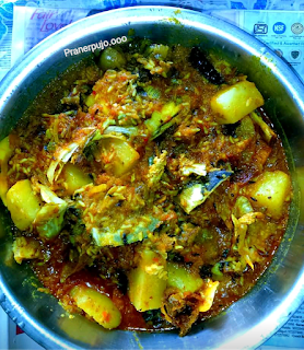Bangalis Some Famous Dishes During Durga Puja