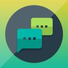 AutoResponder for WA – Auto Reply Bot Apk v1.8.4 [Mod]