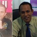 Terpilih Secara Aklamasi Rasid Yunus dan Ramli Mahmud Pimpin AP3KnI Wilayah Gorontalo