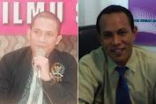 Terpilih Secara Aklamasi Rasid Yunus dan Ramli Mahmud Nahkodai AP3KnI Wilayah Gorontalo