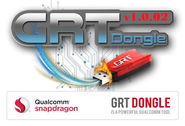 GRT Dongle v1.0.02 Free VersionTool Download